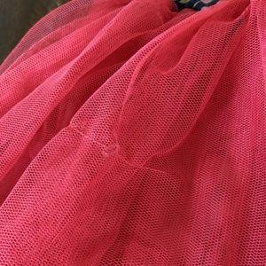 Dresses - *2/$10* Floral Dress